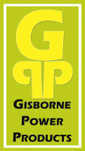 Gisborne Power Products